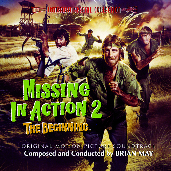 missing in action movie 2