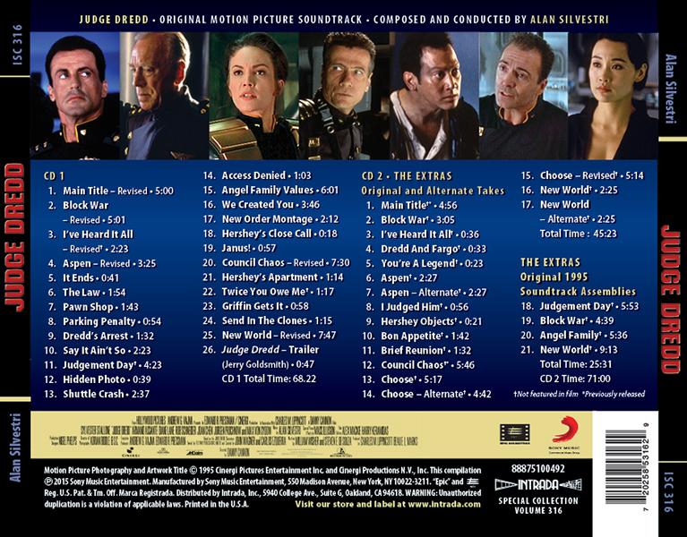judge dredd 1995 full movie download