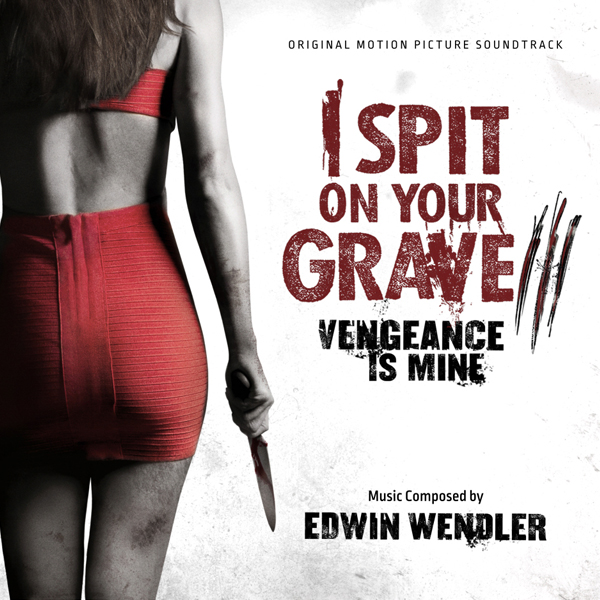 download i spit on your grave 3 full movie