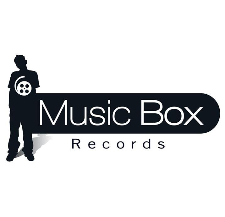 Music Box Records