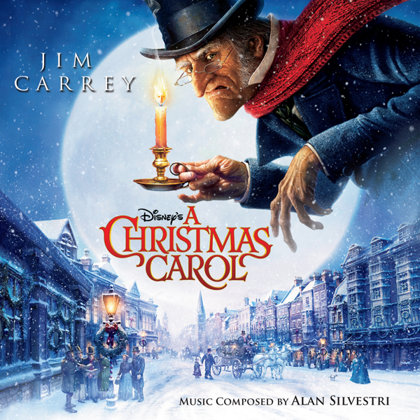 Christmas Carol Jim Carrey.Christmas Carol 2009