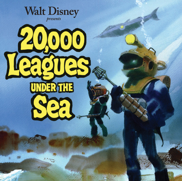 20000 leagues under the sea download