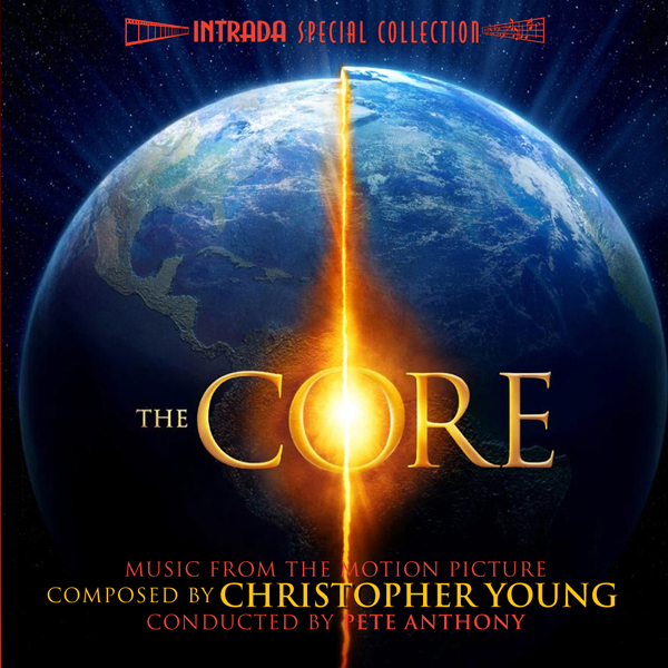 Core The 2cd