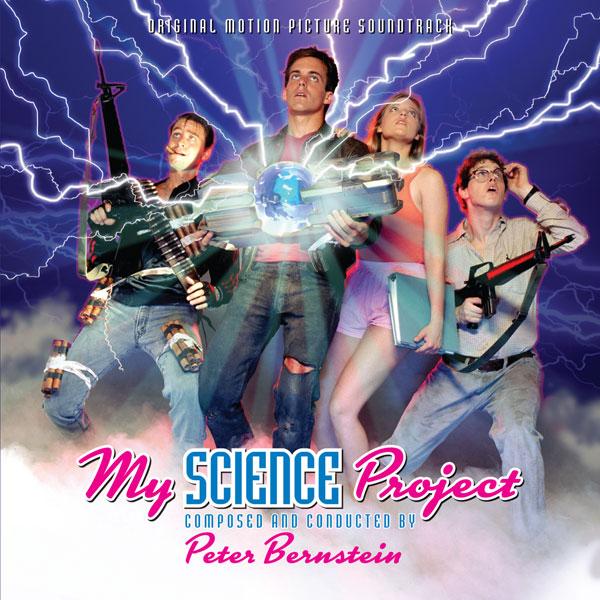 Science Free Audio & Video - LearnOutLoud.com